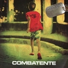 Cover of the album Combatente