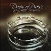 Couverture de l'album Drops of Praise