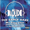 Couverture de l'album Various Loud Early Daze