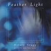 Cover of the album Feather Light