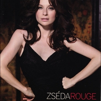 Cover of the track Rogue