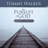Couverture de l'album The Pursuit of God: Songs for a Longing Soul (Deluxe Edition)