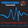 Cover of the album Tranceball