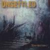 Couverture de l'album Unsettled