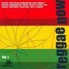 Cover of the album Reggae Now Vol. 1