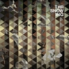 Cover of the album Mosaic