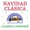 Cover of the album Navidad Clásica