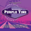 Cover of the album Purple Ting