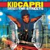 Couverture de l'album Soundtrack to the Streets
