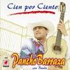 Cover of the album Cien Por Ciento Sincero