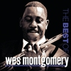 Cover of the album The Best of Wes Montgomery (Remastered)