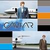 Couverture de l'album Caviar