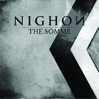 Cover of the track The Somme