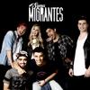 Cover of the album Suena Migrantes!