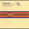 Couverture de l'album Pan Am the Sound of 70's
