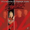 Cover of the album Jill's Favourite 20 Shakatak Tracks