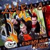Couverture de l'album Einfach Nur Musik