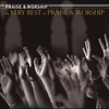 Cover of the album The Very Best of Praise & Worship