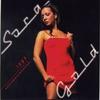 Couverture de l'album Soca Gold 2011