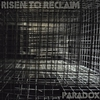 Cover of the album Paradox