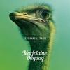 Cover of the album Tête dans le sable