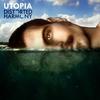 Cover of the album Utopia