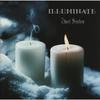 Couverture de l'album Zwei Seelen