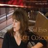 Couverture de l'album Soul Eyes
