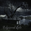 Cover of the album Ridgewood Lake