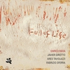 Cover of the track Full Of Life