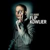 Couverture de l'album 10 jaar Flip Kowlier (Het beste van)