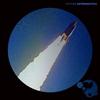 Cover of the album Astronautica