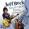 Couverture de l'album Rock 'n' Roll Party (Honoring Les Paul) [Live from the Iridium Jazz Club, June 2010]