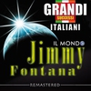 Cover of the album Jimmy fontana (Remastered)