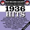 Couverture de l'album 1936 Hits (Remastered)