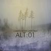 Cover of the album Alt:01