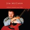 Couverture de l'album Ireland's Greatest Love Songs