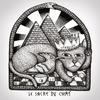 Couverture de l'album Le Sacre Du Chat