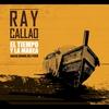 Cover of the album El tiempo y la marea
