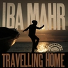 Cover of the album Travelling Home - Single