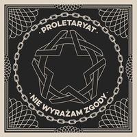 Couverture du titre Nie Wyrażam Zgody - Single