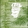 Cover of the album Ital Dub