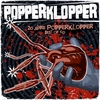 Cover of the album 20 Jahre Popperklopper - Best Of