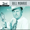 Cover of the album 20th Century Masters - The Millennium Collection: The Best of Bill Monroe