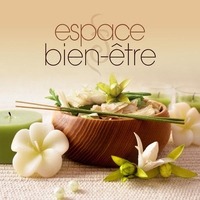 Cover of the track Espace bien-être