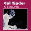 Cover of the album O Barquinho