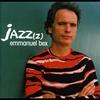 Couverture de l'album Jazz(z)