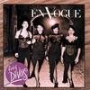 Couverture de l'album Funky Divas