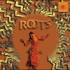 Cover of the album An Introduction to Amiata's Roots Series