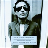 Cover of the album You Can't Be Too Strong - An Introduction to Graham Parker